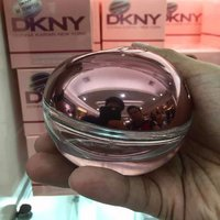 Used Perfume dnky in Dubai, UAE
