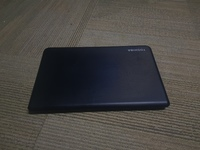 Used Toshiba Satellite C55T (Touch Screen) in Dubai, UAE