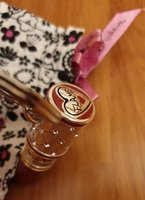 Used lipstick key chain in Dubai, UAE