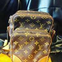 Used Lv amazone in Dubai, UAE