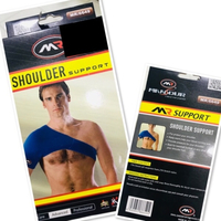 Used Shoulder Support 💙 in Dubai, UAE