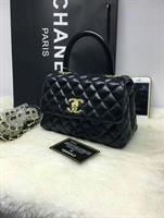 Used Chanel Bagaster Class Colors Available in Dubai, UAE