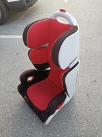 Used car safety chair for kids in Dubai, UAE