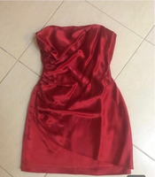 Used Simple party/cocktail dress in Dubai, UAE