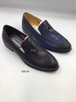 Used Elegant  men loafers.  in Dubai, UAE