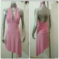 Used Backless Sexy Dress For Women in Dubai, UAE