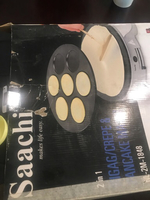 Used Crepe and pancake maker in Dubai, UAE