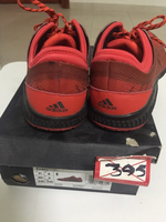Used adidas original sports shoes in Dubai, UAE