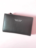 Used Wallet and card holder in Dubai, UAE