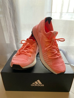 Used Adidas Pulseboost HD Shoes in Dubai, UAE