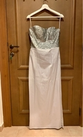 Used Evening long dress from Jane Norman in Dubai, UAE