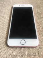 Used iPhone 6s 64GB Rose Gold (Not Working) in Dubai, UAE