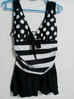 Used Women's one piece in Dubai, UAE