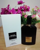 Tomford black orchid edp men