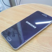 Used Samsung Galaxy Note 5 4GB Ram/64GB MEM in Dubai, UAE