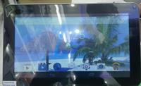 "Used E-pad Tablat 9"" ...####. 8gb ... in Dubai, UAE"