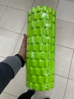 Used Foam Roller  in Dubai, UAE