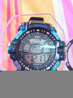 Used DZH Brand New Watch in Dubai, UAE