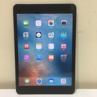 Ipad mini  # Excellent condition