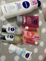 Used Nivea products  in Dubai, UAE