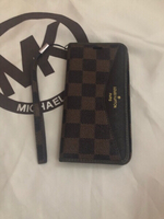 Used Used once fashion only LV style in Dubai, UAE