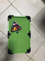 Used Kids billiards board in Dubai, UAE