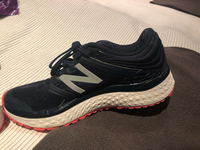 Used New Balance trainers size 39 in Dubai, UAE