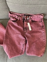Used Marc Jacobs skinny jeans size S in Dubai, UAE