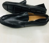Used New Moccasins size 40 in Dubai, UAE