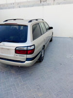 Used Mazda in Dubai, UAE