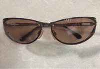 Used Bentley Sunglasses in Dubai, UAE