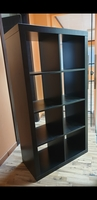 Used Cabinet used as new in Dubai, UAE