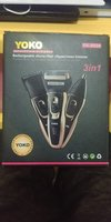 Used 3 in 1 Shaving Machine 2020♥♥ in Dubai, UAE