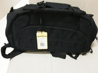Used Multi functional travel bag in Dubai, UAE