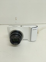 Used Samsung camera mobile ek-gc100 spec in Dubai, UAE