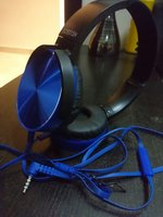 Used SoundE SOE01SH Headphones in Dubai, UAE