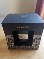 Used BELUGA ICE BUCKET in Dubai, UAE