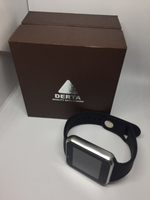 Used Smart:Watch in Dubai, UAE