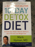 Used Health and diet books in Dubai, UAE