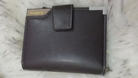 Used Mens multi purpose wallet in Dubai, UAE
