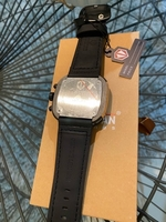 Used Kademan, black watch in Dubai, UAE
