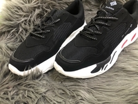 Used Shoes size 43 brand new  in Dubai, UAE