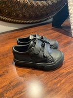 Used POLO RALPH LAUREN Toddler Sneakers  in Dubai, UAE