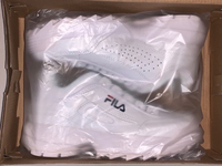 Used FILA Shoes size 6.5 copy No. 1 in Dubai, UAE