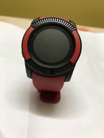 Used Camera Call Smart Watch in Dubai, UAE