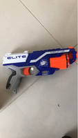 Used Nerf gun Disruptor in Dubai, UAE
