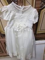 Used Beautiful girls dresses in Dubai, UAE