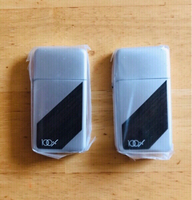 Used 2 Rechargable Electric Lighters (New) in Dubai, UAE