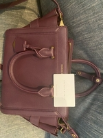 Used Charles & Keith original handbag  in Dubai, UAE