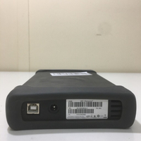 Used 1 tb WD element hardisk drive  in Dubai, UAE